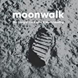 img - for Moonwalk: The Story of the Apollo 11 Moon Landing book / textbook / text book