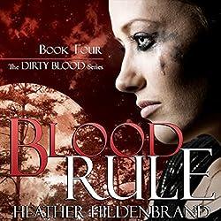 Blood Rule
