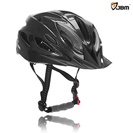 Review JBM Adult Cycling Bike