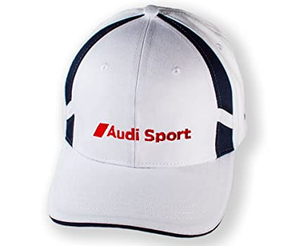 Audi Nueva Colección 2016 con Logo de Audi Quattro Sport brillante ...