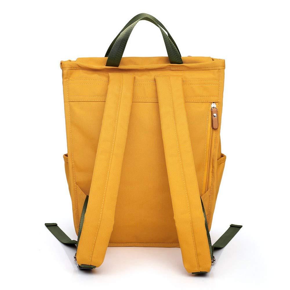 JTSYHoutdoor - Freizeit Freizeit Freizeit - leinwand multifunktionale großer Schulter Rucksack,des B07N7PLH5S Schultertaschen Im Gegensatz zu dem gleichen Absatz 308430