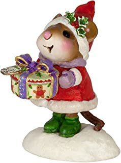 product image for Wee Forest Folk M-599 Gifting Goodies (New Christmas 2016)
