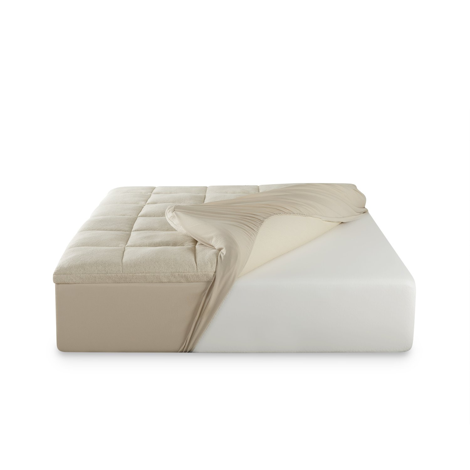 Keesa Mattress- eco friendly mattress