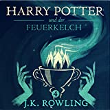 harry potter und der feuerkelch harry potter 4 harry potter and the goblet of fire