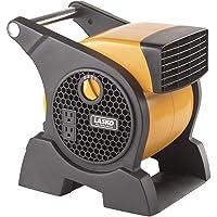 Lasko 4900 Pro-Performance - Ventilador de Alta Velocidad, 4900, 1