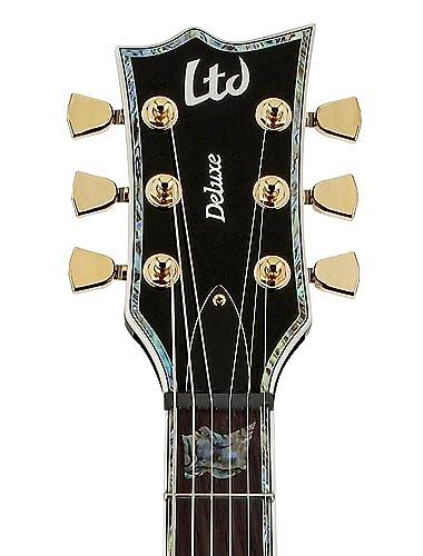 ESP LTD EC-1000