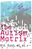 The Autism Matrix