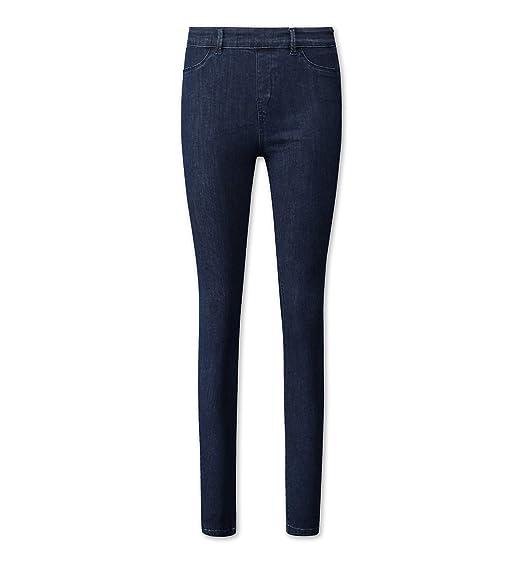 c&a hosen gr.42 jeans damen