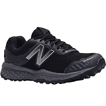 New Balance 2018 Hommes Gore-Tex 620v2 WaterProof Chaussures de ...