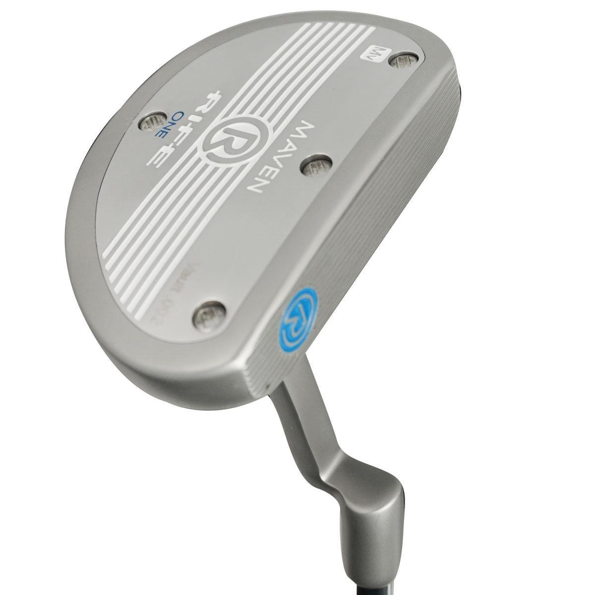 Rife golf- Mavenパター B013IHV0S2  35 インチ