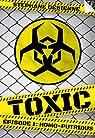 Toxic - épisode 1: Homo-Putridus par Desienne