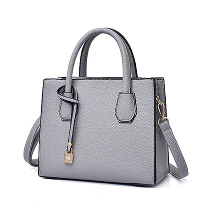 3a92bb3ca4d Women Tassels Casual Tote Women's Bags Women's Crossbody Bags Leather  Handbags