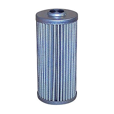 Baldwin Filters PT8991-MPG Heavy Duty Hydraulic Filter (2-5/32 x 4-29/32 In): Automotive