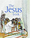 The Jesus Book, LaVonne Neff, 0829413731