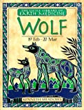 Wolf, Kenneth Meadows, 0789428830