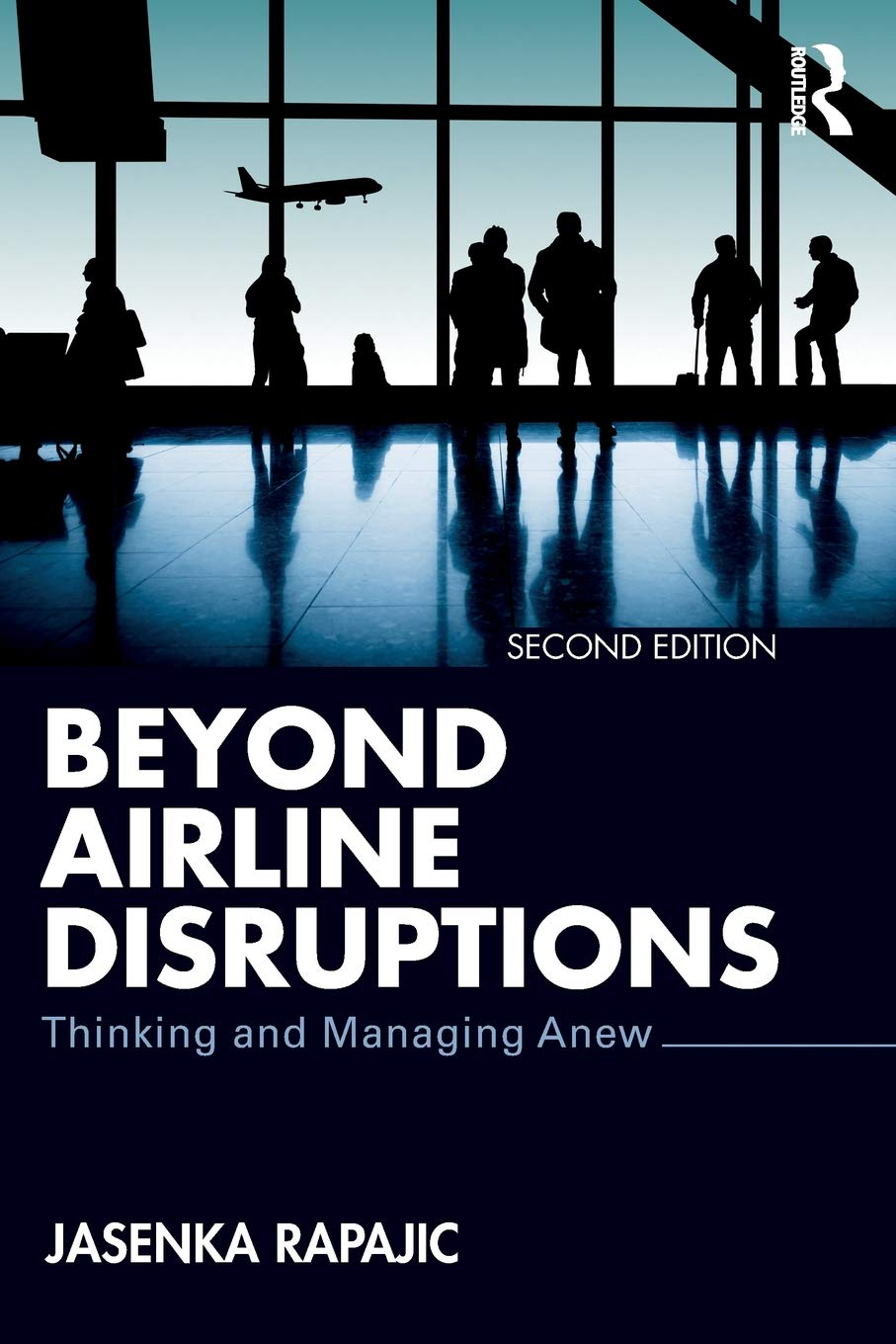 Beyond Airline Disruptions
