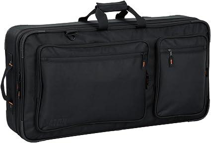 u//per Kontrol S8//DDJ-SX etc Digital-DJ Controller /& borsa per PC portatile//DJ-portatile zaino per il tempo libero