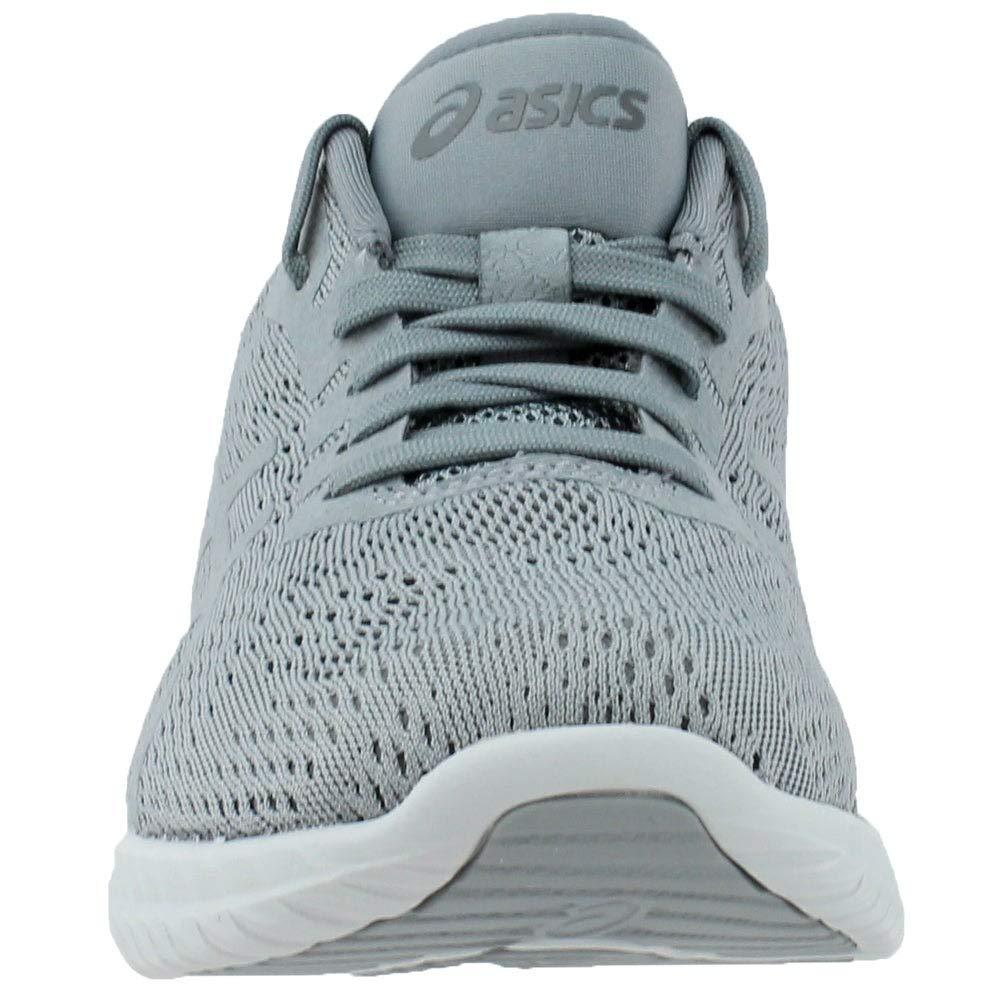 ASICS Gel Kenun MX GS Kid's Running Shoe