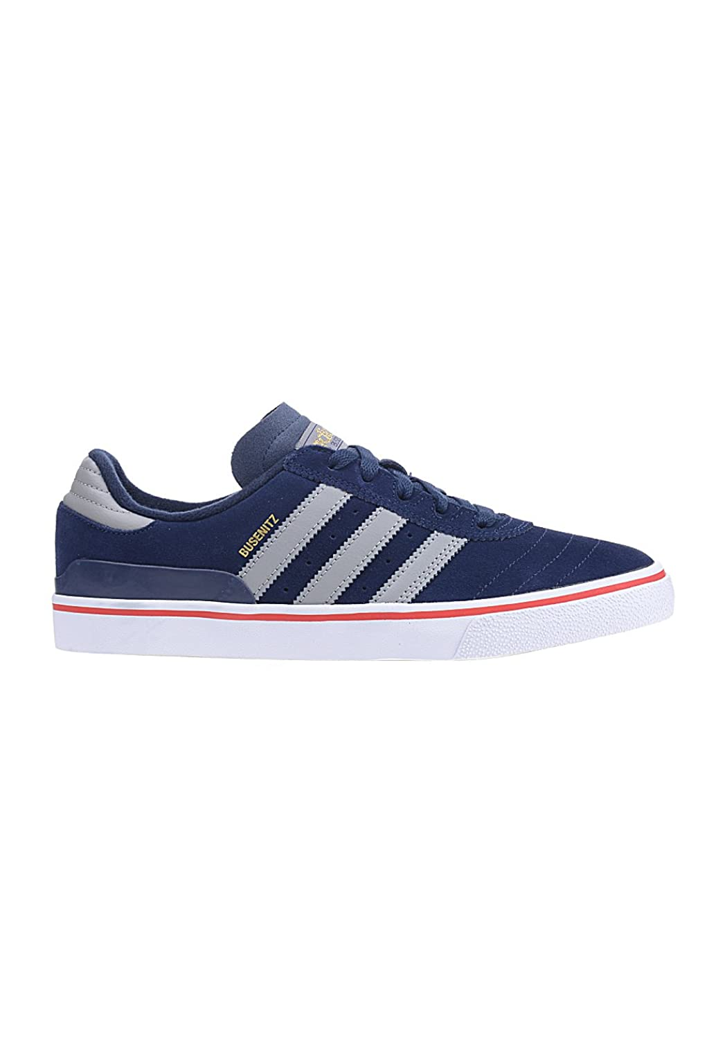 adidas Busenitz Vulc F37358, Basket high-quality