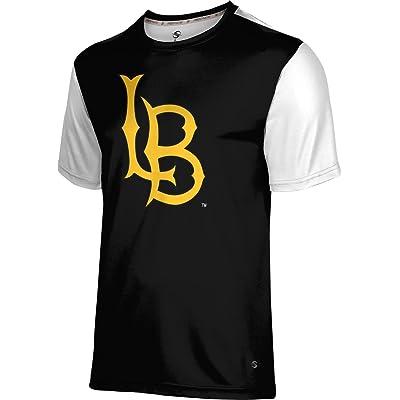 ProSphere California State University Long Beach Boys' Shirt - Secondskin