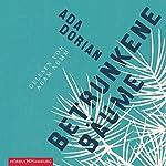 Betrunkene Bäume | Ada Dorian