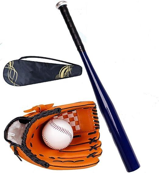 CXXX HT Trajes de béisbol Béisbol Guante de béisbol Bate de ...