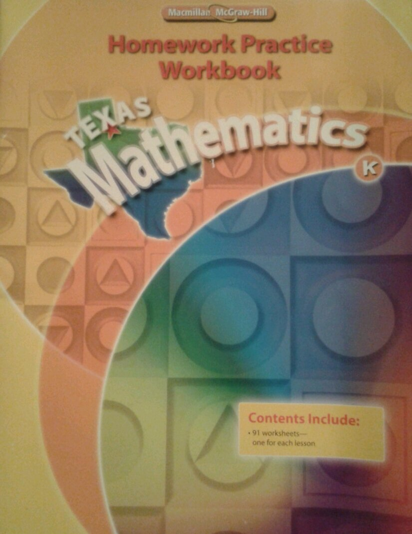 Workbooks » Macmillan Mcgraw Hill Math Grade 5 Workbook - Free ...