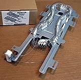 Whirlpool Kenmore AP6013115 8544771 Dryer Heating Element Heater
