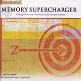 img - for Paraliminal Memory Supercharger book / textbook / text book