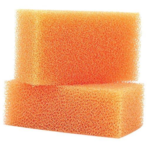 Freeshipping Mens MF Felt Hat Cleaning Sponge ()