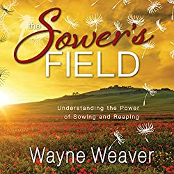 The Sower's Field