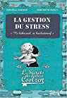 La gestion du stress : Les secrets du dr. Coolzen
