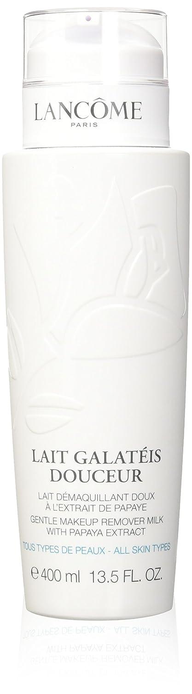 Lancôme Galateis Douceur Gentle Cleanser, 400 ml LANCOME KL44350 LAN00055