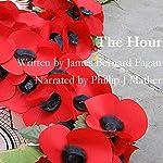 The Hour   James Bernard Fagan