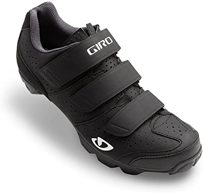 Giro Riela R Womens Cycling Shoes