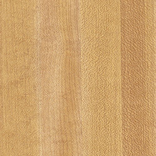Formica Sheet Laminate - Vertical Grade - 4 x 8: Butcherblock Maple by Formica