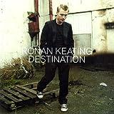 (CD AlbumKeating, Ronan, 13 Tracks)