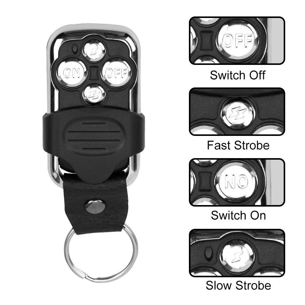 Chevy Silverado Fog Light Wiring Harness Kit For 2500 2500hd 3500hd 2 Lead