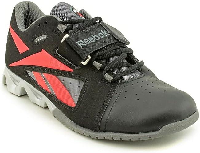 Reebok Crossfit Lifter Trainingsschuh: : Schuhe