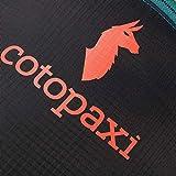 Cotopaxi Luzon 18L Del Dia Daypack - Del Dia 18L