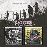 Get Down / Live Catfish