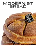 Modernist bread the art and science