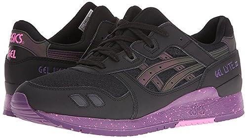 Amazon.com   ASICS Men s GEL-Lyte III Sneaker   Fashion Sneakers f2262479b04