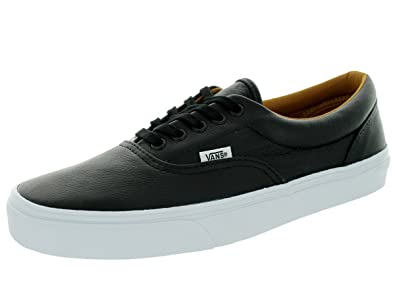 vans authentic schwarz 38