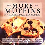 Muffins & Quick Breads: Simple Recipe Ideas for Delicious Traditional Home Baking (Contemporary Kitchen)