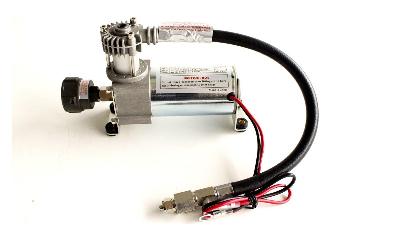 Air Lift 16092 Air Compressor System