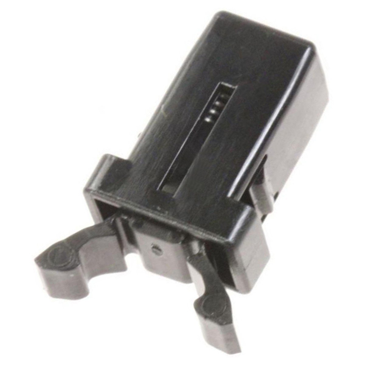 Cerrojo - Robot aspirador - LG: Amazon.es: Grandes ...