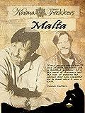 Karma Trekkers - Malta