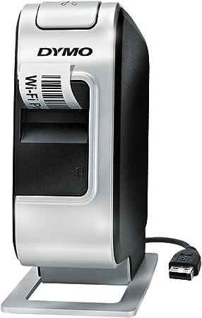 Dymo LabelManager Wireless PnP Impresora de etiquetas (Versión ...