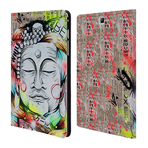 Head Case Official Taka Sudo Visionary 3 Oriental Leather...